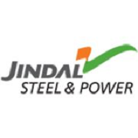 Jindal Steel And Power Placement Papers