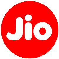 Reliance Jio Placement Papers