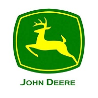 John Deere Placement Papers