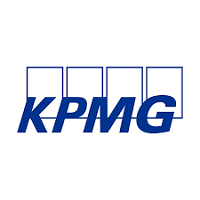 KPMG Placement Papers