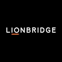 Lionbridge Placement Papers