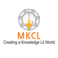 MKCL Placement Papers