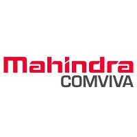 Mahindra Comviva Placement Papers