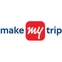 MakeMyTrip Placement Papers