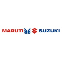 Maruti Suzuki Placement Papers