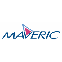 Maveric Systems Placement Papers