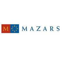 Mazars Placement Papers