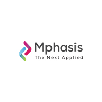 Mphasis Placement Papers 2018-2019 PDF Download