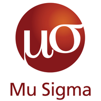 Mu Sigma Placement Papers