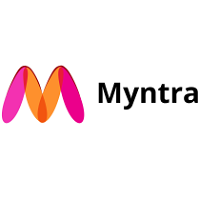 Myntra Placement Papers