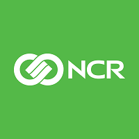 NCR Corporation Placement Papers