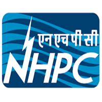 NHPC Placement Papers