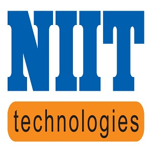 NIIT Technologies Placement Papers