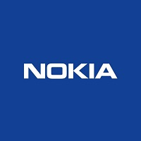 Nokia Placement Papers
