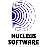 Nucleus Software Placement Papers