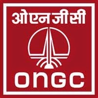 ONGC Placement Papers