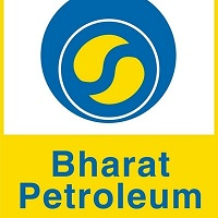 BPCL Placement Papers