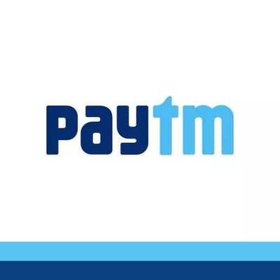 Paytm Placement Papers