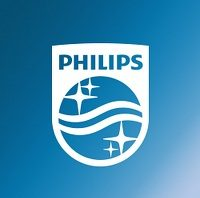 Philips Placement Papers