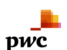 PwC Placement Papers