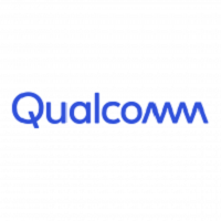 Qualcomm Placement Papers