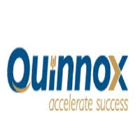 Quinnox Placement Papers