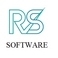 RS Software Placement Papers