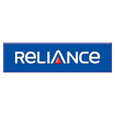 Reliance Placement Papers
