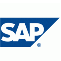 SAP Software Solutions Placement Papers