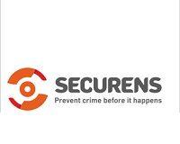 Securens Systems Walkin