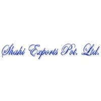 ICWA, Cost Accountant Jobs In Faridabad | Shahi Exports Walkin