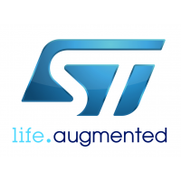 STMicroelectronics Placement Papers