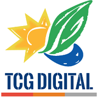 TCG Digital Placement Papers