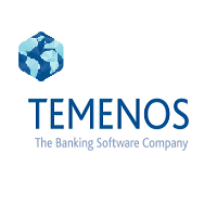 TEMENOS Placement Papers