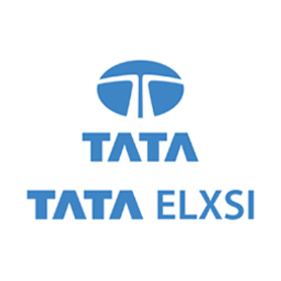 Tata Elxsi Placement Papers