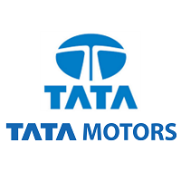 Tata Motors Placement Papers