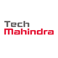 Tech Mahindra Walkin