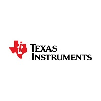 Texas Instruments Placement Papers