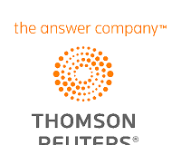 Thomson Reuters Placement Papers