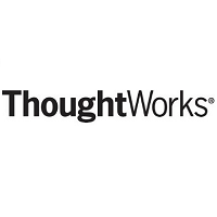 ThoughtWorks Placement Papers