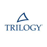 Trilogy Placement Papers