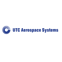 UTC Aerospace Systems Placement Papers