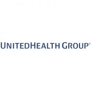 UnitedHealth Group Placement Papers