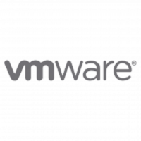 VMware Placement Papers