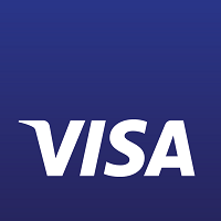 Visa Placement Papers