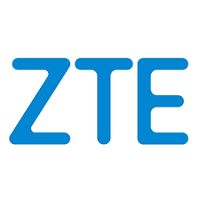 ZTE Corporation Placement Papers