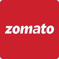 Zomato Placement Papers