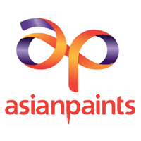 Asian Paints Placement Papers