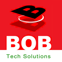 BOB Tech Solutions Placement Papers