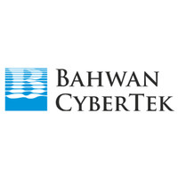 Bahwan CyberTek Placement Papers